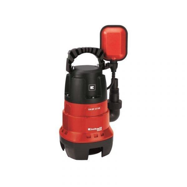 EINHELL Pumpa za nečistu vodu GH-DP 3730