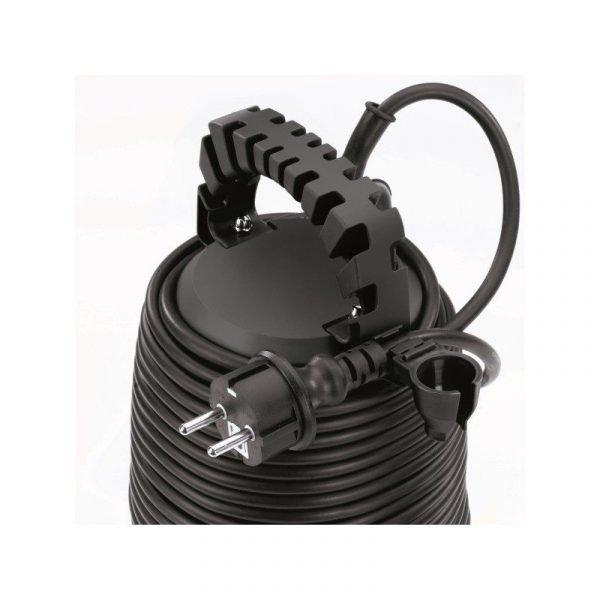 EINHELL Pumpa za nečistu vodu GH-DP 3730_1