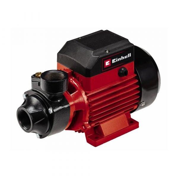 EINHELL Vrtna pumpa GC-TP 4622