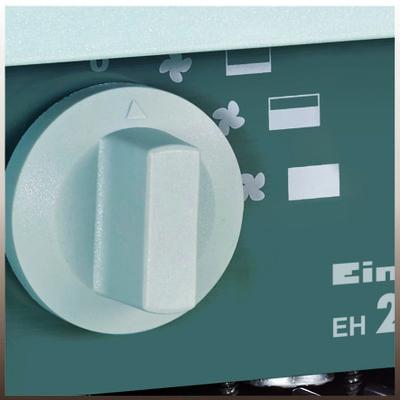 EINHELL Električni kalolifer EH 2000_1