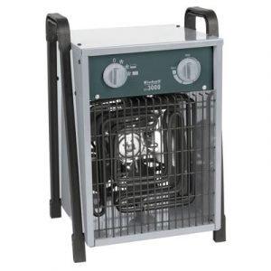 EINHELL Električni kalolifer EH 3000