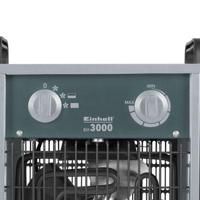 EINHELL Električni kalolifer EH 3000_1
