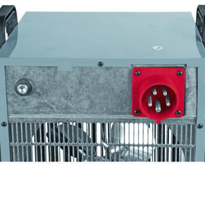 EINHELL Električni kalolifer EH 5000_1