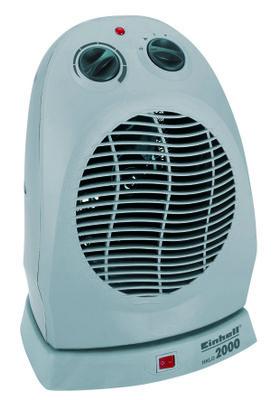 EINHELL Ventilatorska grijalica-oscilacijska HKLO 2000