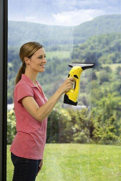 KARCHER Aku čistač prozora WV 2 Plus N_1