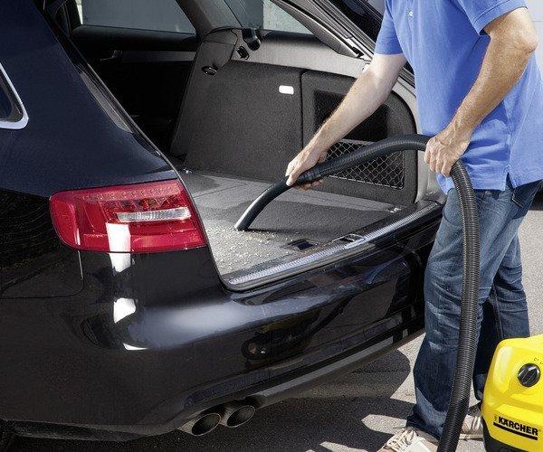 KARCHER Usisivač za suho i mokro WD 4 Premium car_1
