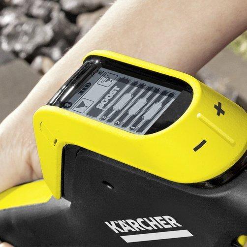KARCHER Visokotlačni perač K7 Premium Smart Control Home_3