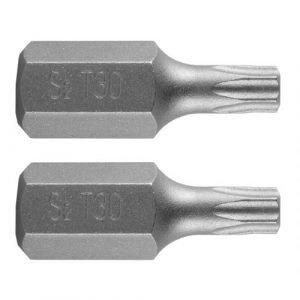 Bit nastavak T30 x 30 mm - T100 x 75 mm 2-1 NEO 10-920-10-960