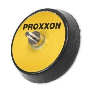 Držač diska 30 mm 29074 PROXXON