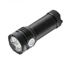 Džepna punjiva LED svjetiljka 3300 Lm 30 W NEO 99-037