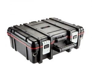 Kutija za alat 48 x 38 x 17,8 cm NEO 84-117