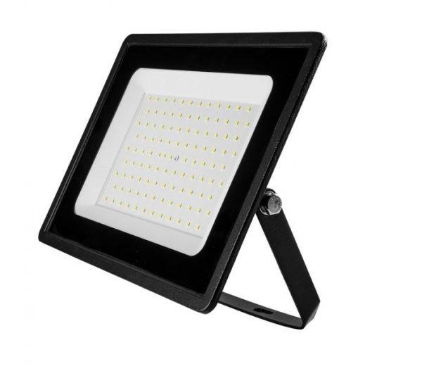 LED Reflektor 100 W 8000 Lm NEO 99-054