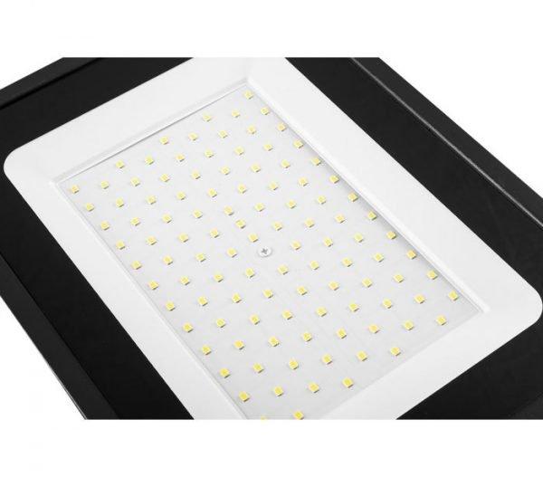 LED Reflektor 100 W 8000 Lm NEO 99-054_1