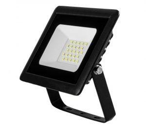 LED Reflektor 20 W 1600 Lm NEO 99-051