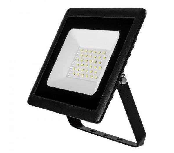 LED Reflektor 30 W 2400 Lm NEO 99-052