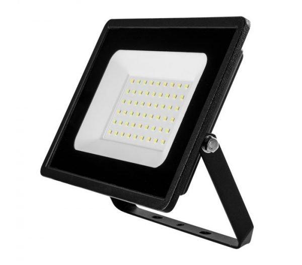 LED Reflektor 50 W 4000 Lm NEO 99-053
