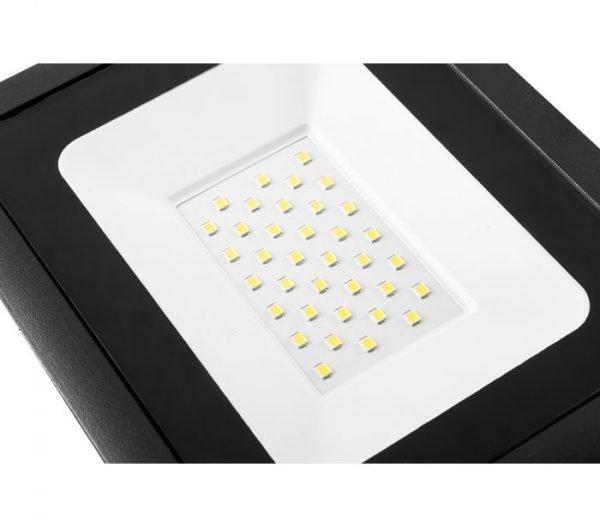 LED Reflektor 50 W 4000 Lm NEO 99-053_1