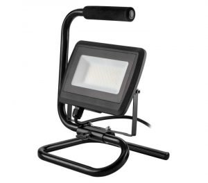 LED reflektor s nosačem 50 W 4500 Lm NEO 99-063