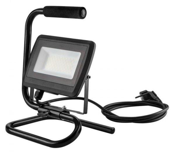 LED reflektor s nosačem 50 W 4500 Lm NEO 99-063_2