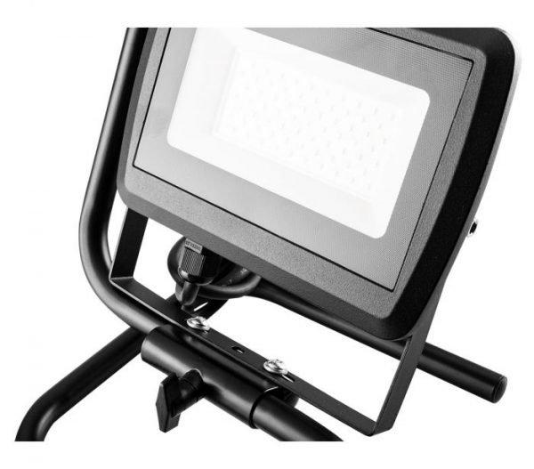 LED reflektor s nosačem 50 W 4500 Lm NEO 99-063_3