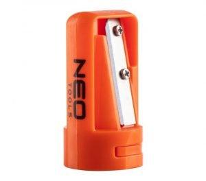 Oštrilo za radne olovke NEO 13-830