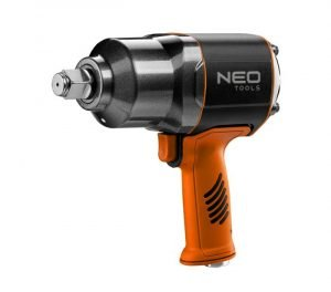 Pneumatski udarni odvrtač 3-4 2000 Nm NEO 14-008