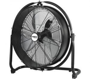 Podni ventilator 100 W NEO 90-008