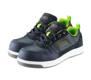 Radne cipele Premium S1 SRC 41-47 NEO 82-157-41/82-157-47