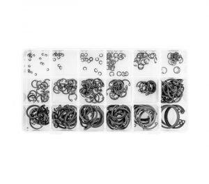 Set Segger prstenova 300 kom NEO 11-975