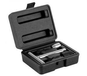 Set alata za plastičnu posudu za ulje - TFSI NEO 11-384