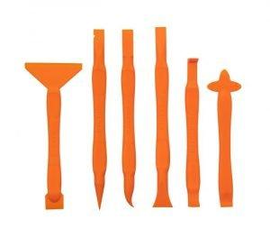 Set antistatičkih otvarača za mobitele 6-10-13 kom NEO 06-125-06-127_6