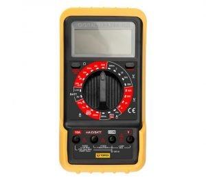 Univerzalni digitalni multimetar TOPEX 94W105