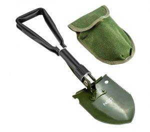 Sklopiva camo lopata 5u1 NEO 63-121